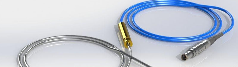 bandeau-thermocouple